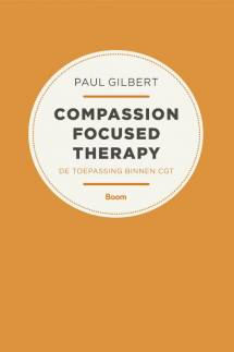 Gilbert Compassion Focussed Therapy