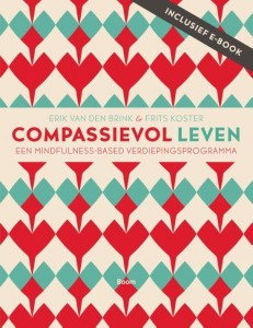 Koster - van den Brink - Compassievol leven - MBCL